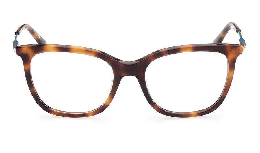 Gant GA 4109 (053) Glasses Tortoise Shell