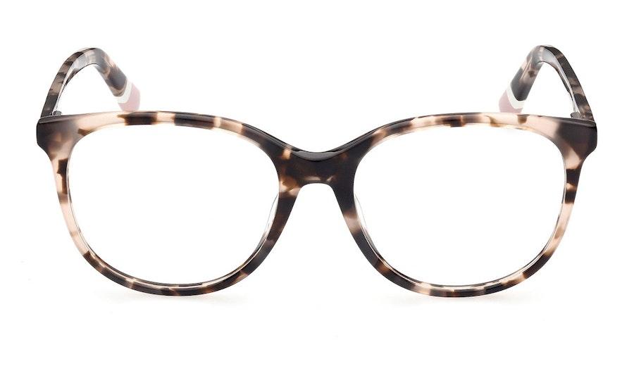 Gant GA 4107 Women's Glasses Pink