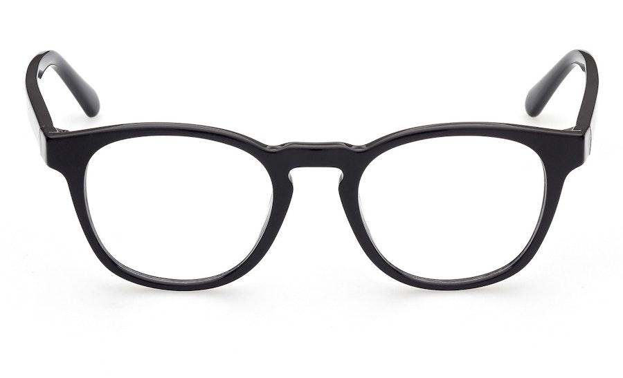 Gant GA 3235 Men's Glasses Black
