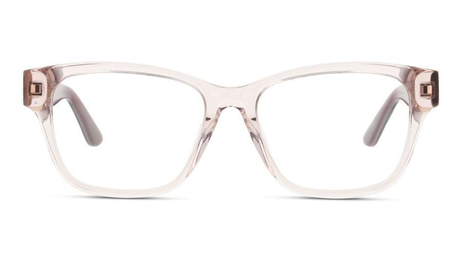 Guess GU 2823 (057) Glasses Transparent