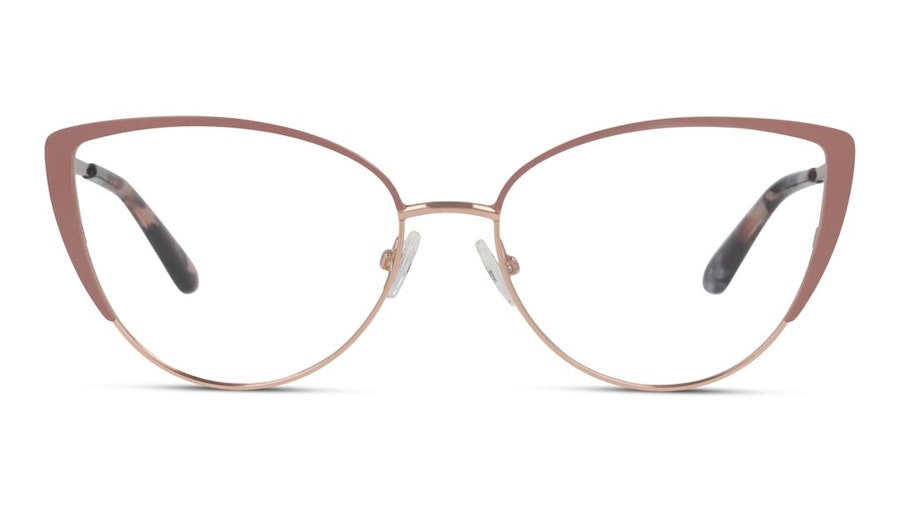Guess GU 2813 (Large) (058) Glasses Gold