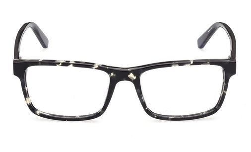 GA 3177 (056) Glasses Transparent / Tortoise Shell