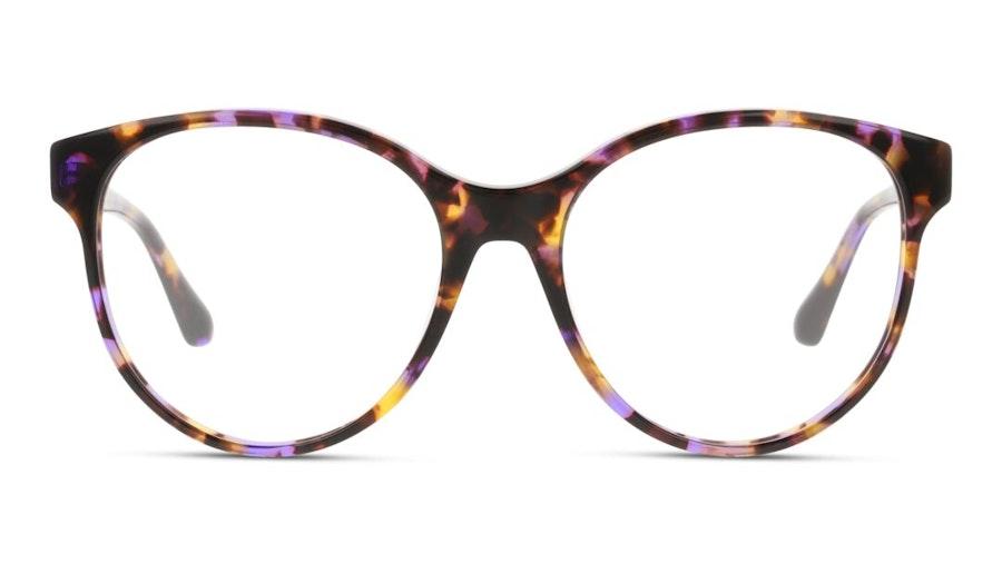 Guess GU 2847 (Large) Women's Glasses Violet