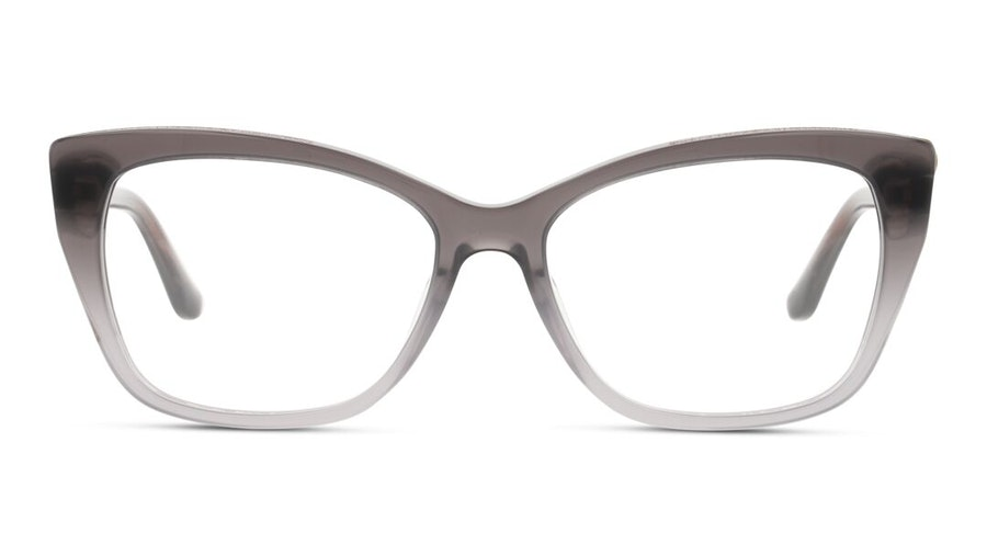 Guess GU 2852 Women's Glasses Grey