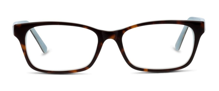 Be Bright BB AF38 Women's Glasses Tortoise Shell