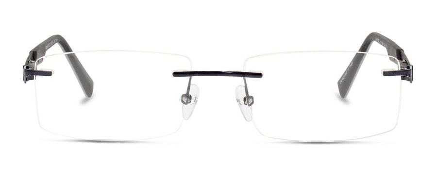 Lightfly LF AM25 Men's Glasses Black