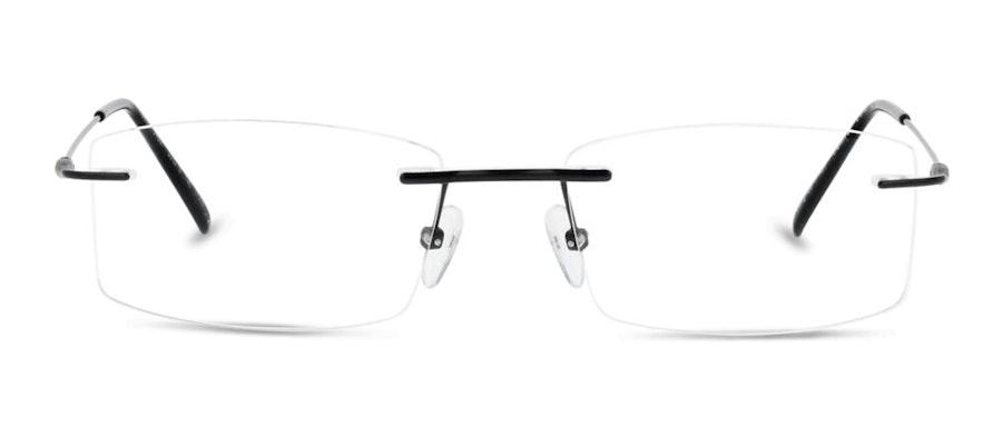 Lightfly LF BM21 Men's Glasses Shiny Black