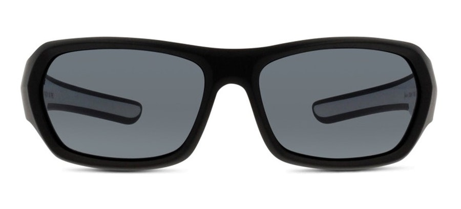 Seen Kids AK17 Children's Sunglasses Grey/Black