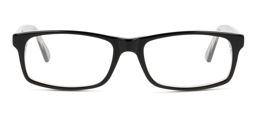 DbyD DB H51 Men's Glasses Black