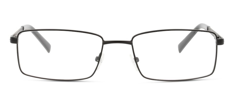 DbyD DB H11 Men's Glasses Black