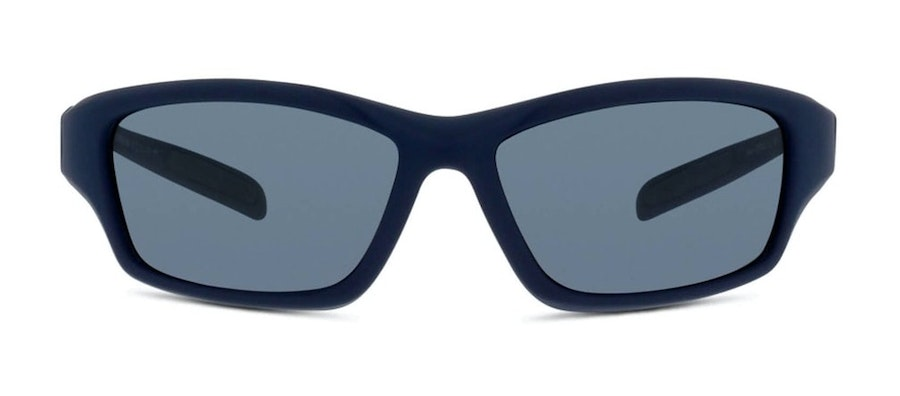 Seen Kids SP 007 Children's Sunglasses Grey/Blue