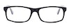 Day by Day DB H51 Men's Glasses Blue