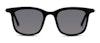 Seen Kids CT00 Children's Sunglasses Grey/Black