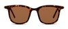 Seen Kids CT00 Children's Sunglasses Brown/Tortoise Shell