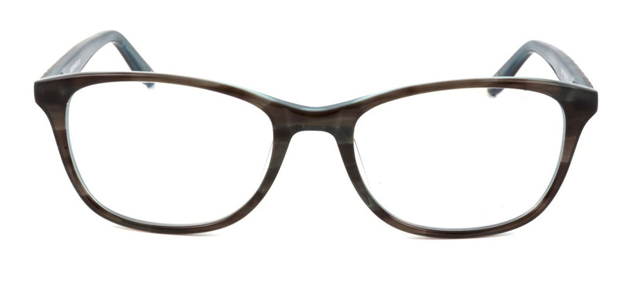 Jaeger 31 Women's Glasses Grey