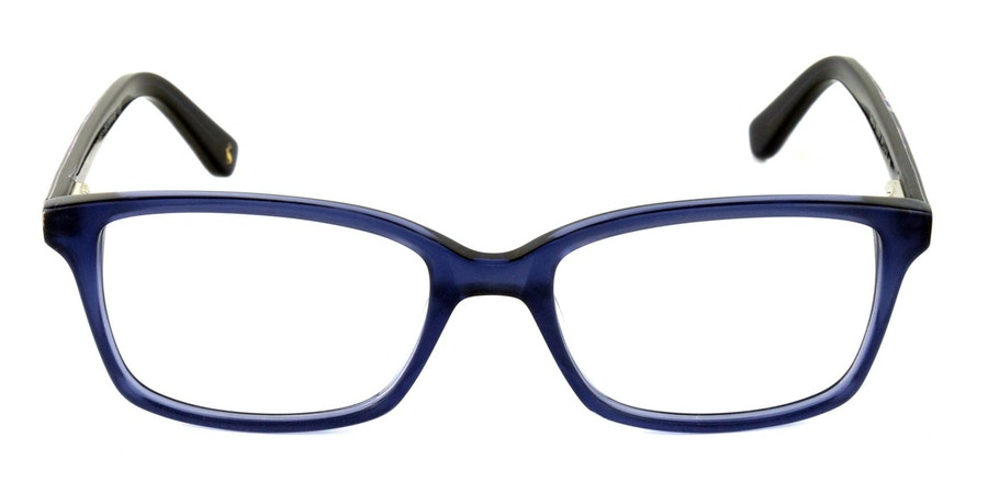 Joules JO 1018 Women's Glasses Blue