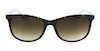 Joules Chichester 7030 Women's Sunglasses Brown/Tortoise Shell