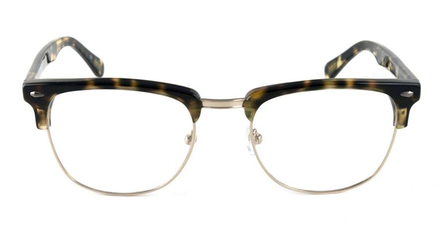 Barbour BI 011 Men's Glasses Tortoise Shell