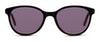 Seen Kids ET02 Children's Sunglasses Grey/Black