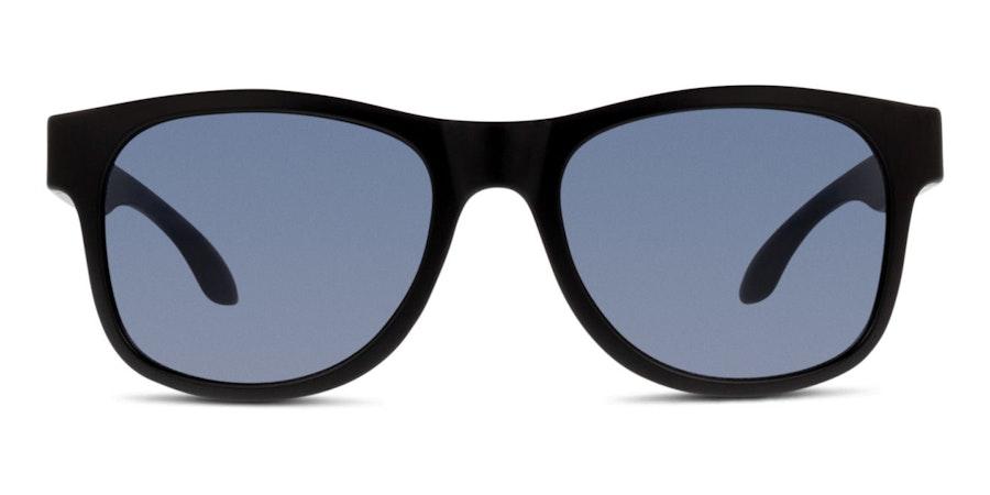 C-Line EM01 Men's Sunglasses Grey/Black