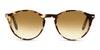 Persol PO 3092S Men's Sunglasses Brown/Tortoise Shell