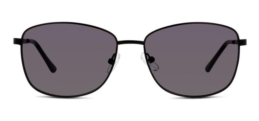 Seen FF09 Women's Sunglasses Grey/Black
