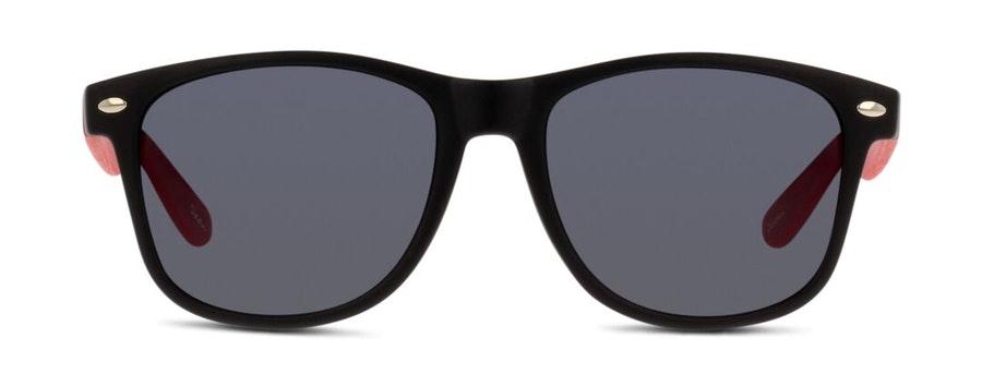 Seen CF FM08 Women's Sunglasses Grey/Black