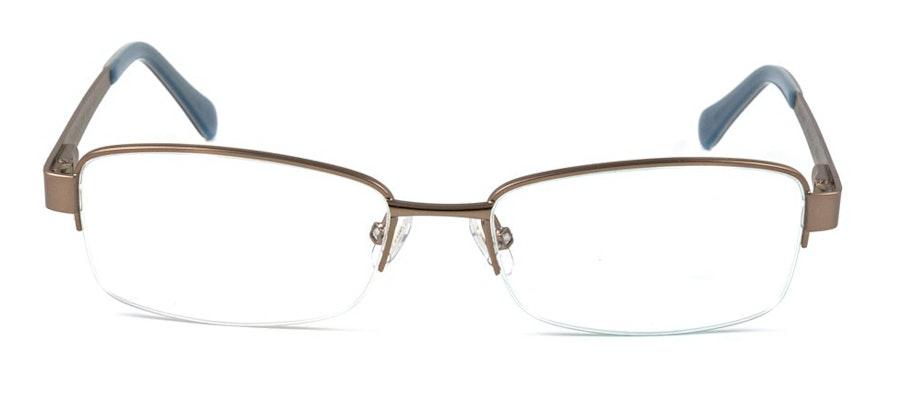 Radley RDO Zoey Women's Glasses Grey