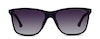 Police PL 365 Men's Sunglasses Grey/Blue