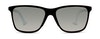 Police PL 365 Men's Sunglasses Grey/Black