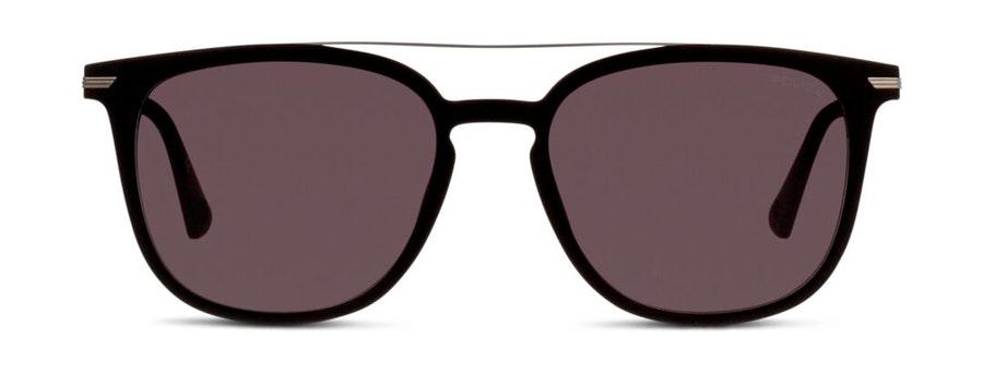 Police PL 360 Unisex Sunglasses Grey/Black