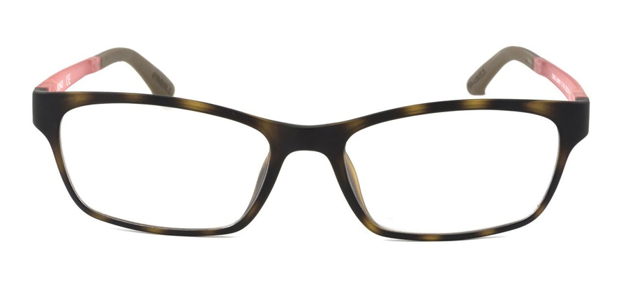 O'Neill Juno Women's Glasses Pink