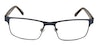 O'Neill Aidan Men's Glasses Blue