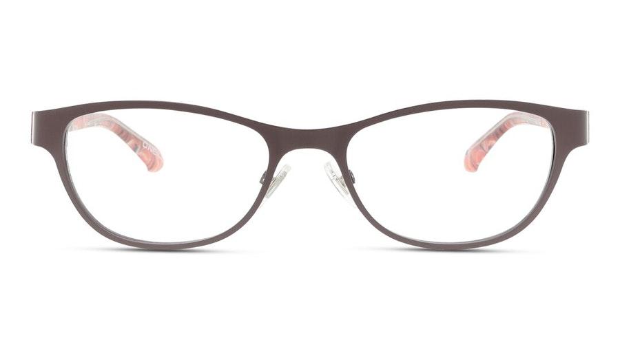 O'Neill Dawn Women's Glasses Pink