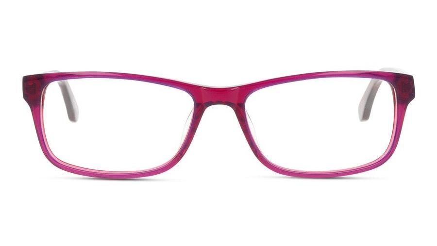 O'Neill Joy Women's Glasses Pink