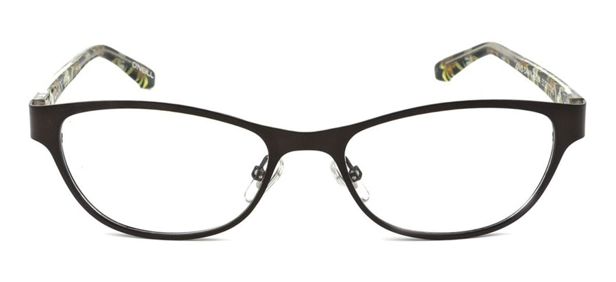 O'Neill Dawn Women's Glasses Brown