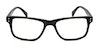 Young Wills by William Morris 017 Children's Glasses Tortoise Shell