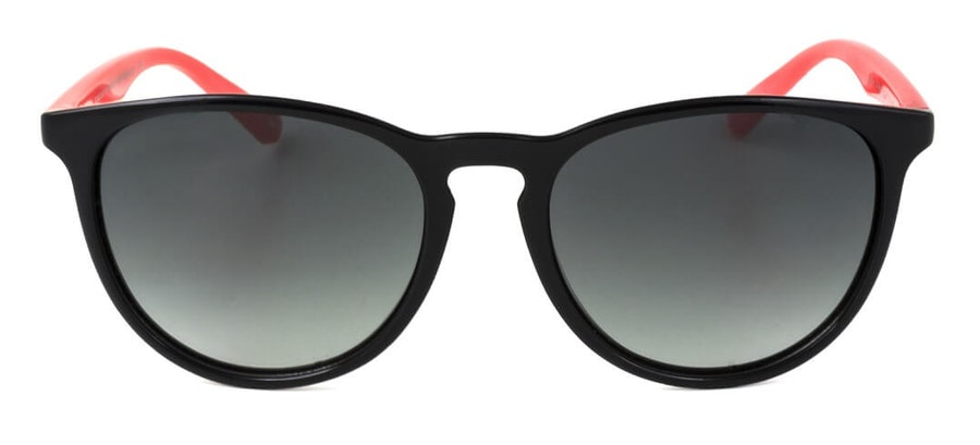Joules JS 7046 Women's Sunglasses Green/Black