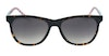 Joules Portabello 7052 Women's Sunglasses Grey/Tortoise Shell