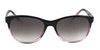Joules Stratford 7016 Women's Sunglasses Violet/Black