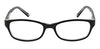 Lipsy 201T Children's Glasses Black