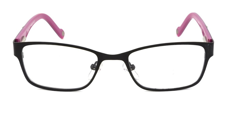 Lipsy 204T Children's Glasses Black