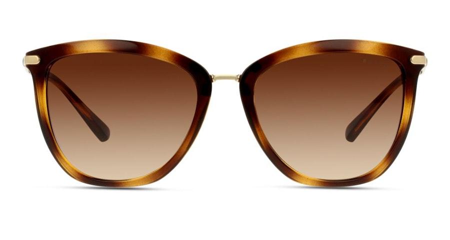 Ralph by Ralph Lauren RA 5245 Women's Sunglasses Brown / Tortoise Shell