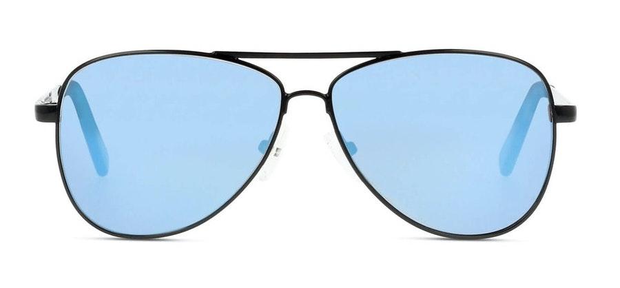 Seen Kids RFJK01 Children's Sunglasses Blue/Black