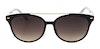 Ted Baker Solene TB1539 Women's Sunglasses Brown/Tortoise Shell