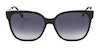 Ted Baker Skye TB1540 Women's Sunglasses Grey/Black