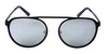 Dunlop 38 Men's Sunglasses Grey/Blue
