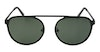 Dunlop 38 Men's Sunglasses Green/Black