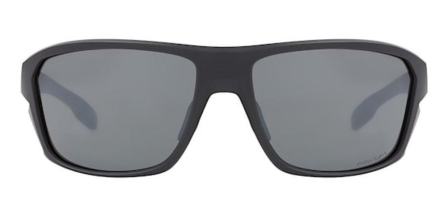 Oakley Split Shot OO 9416 Men's Sunglasses Grey/Grey