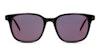Hugo by Hugo Boss 1036/S Men's Sunglasses Grey/Black
